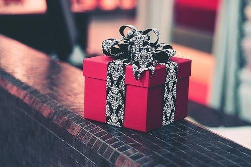 aqu te damos opciones para que el regalo que des en estas fechas sea el mejor que reciban para que esas se cumplan y sin gastar demasiado
