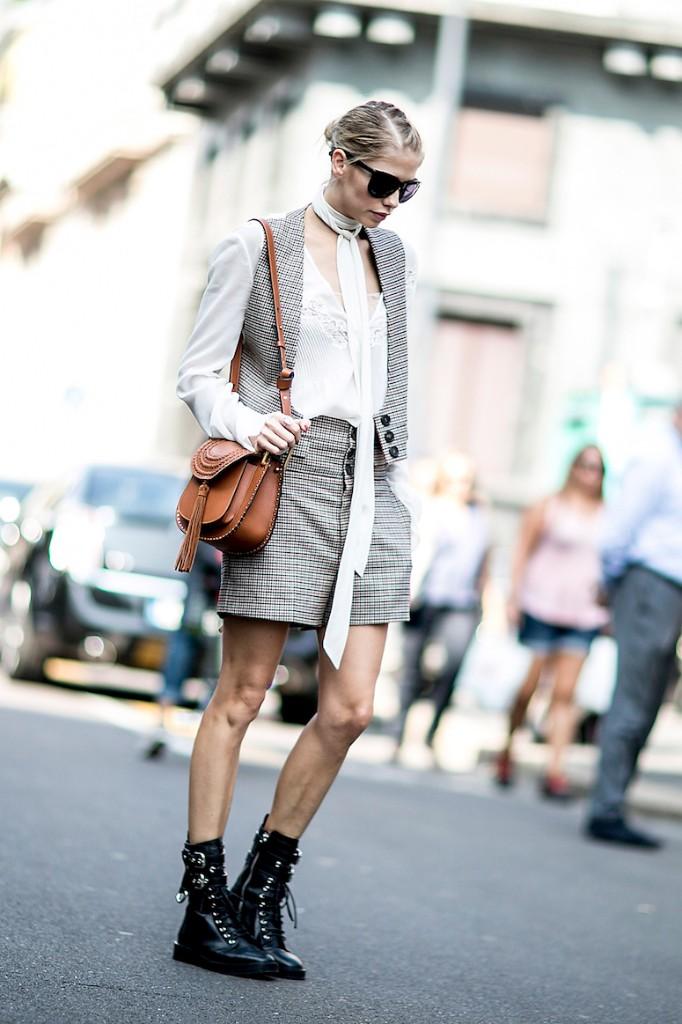 reglas de la moda que debes romper