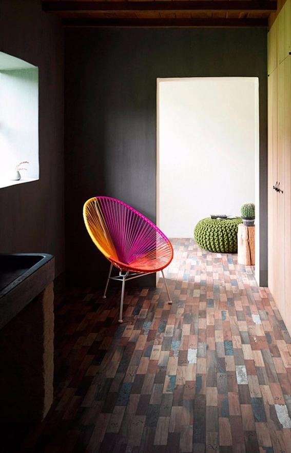 Muebles que todos deseamos tener en nuestro hogar dise o for Muebles seres
