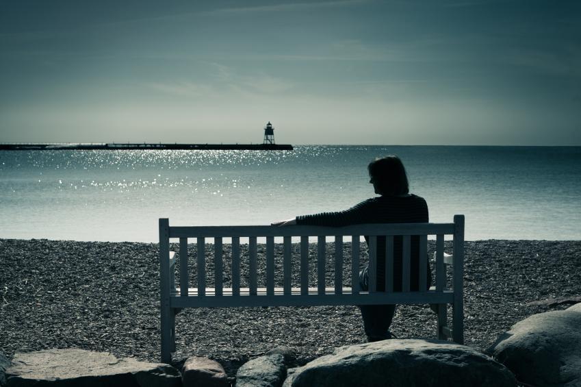 soledad masculina