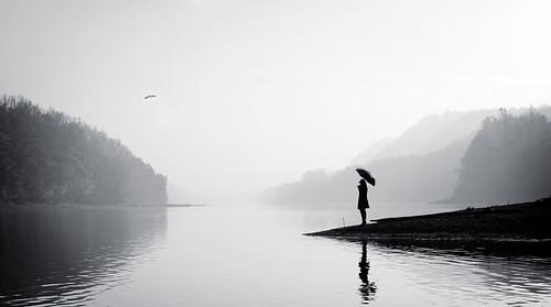 soledad / canciones deprimentes