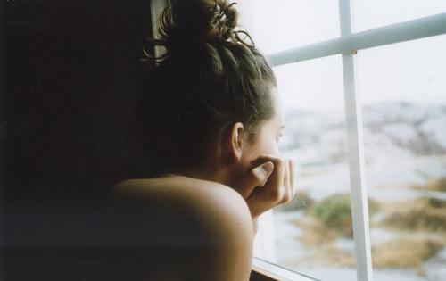 20 mantras que te ayudarán a dirigir el rumbo de tu vida