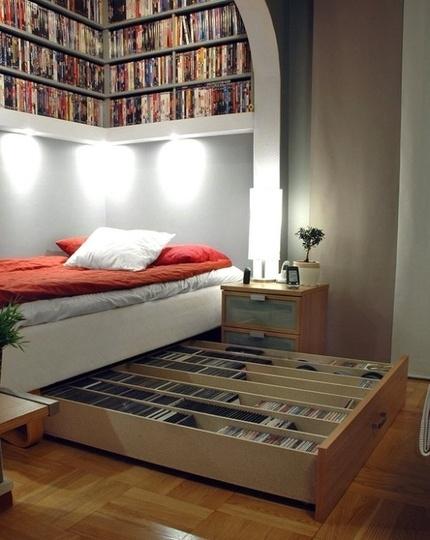 otra idea es decorar tu habitacin con fotografas estnciles y luces lo nico que necesitas es una gua de luces como las de navidad tus mejores fotos