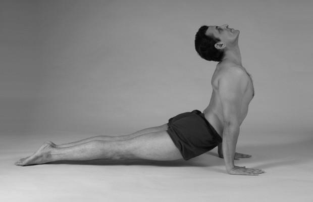 yoga sexo cobra3