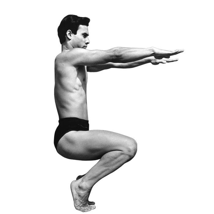 yoga sexo silla