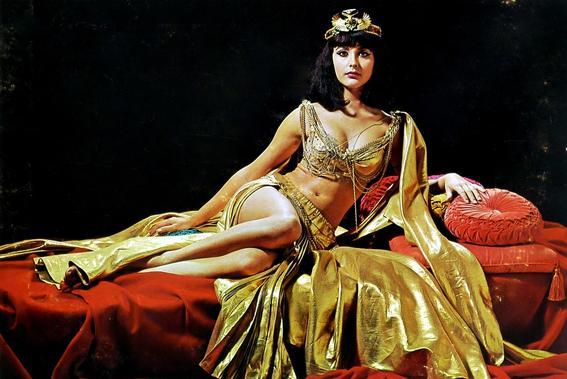 3442nueva-serie-basada-en-cleopatra