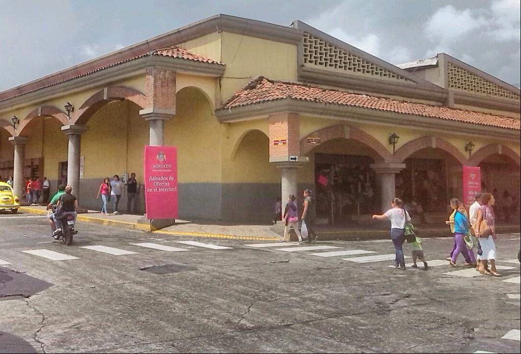 Mercado_Melchor_Ocampo_en_Orizaba