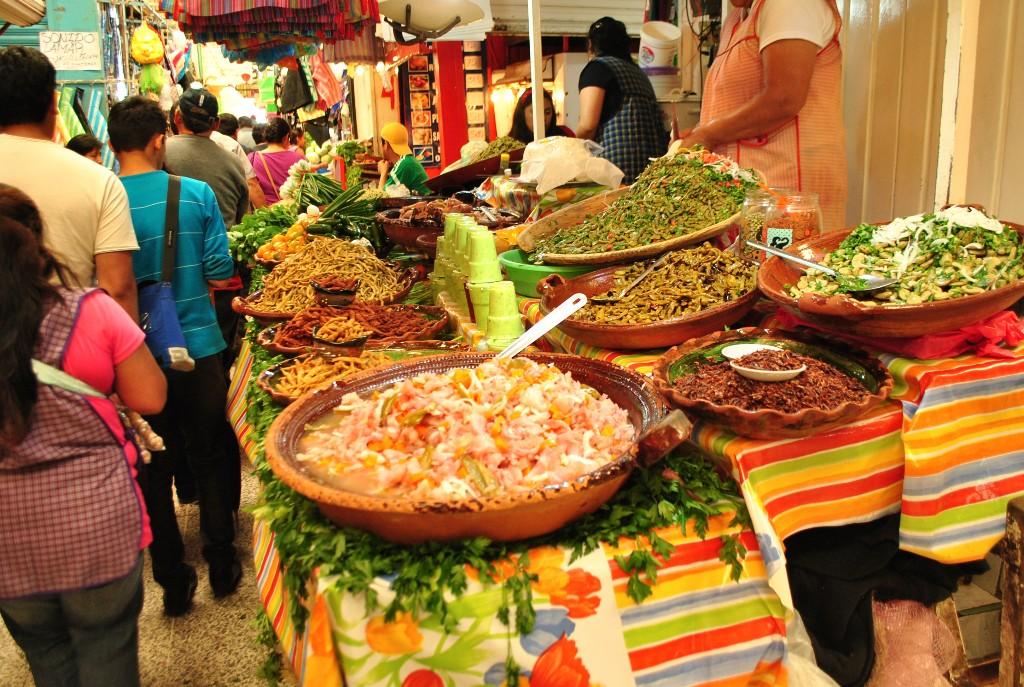 Mercado_de_Xochimilco_12