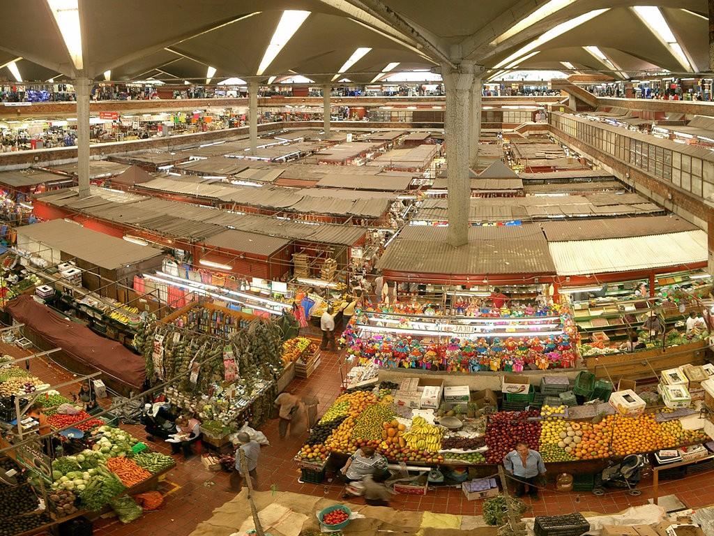 Mercado_san_juan_de_dios_guadalajara_interior