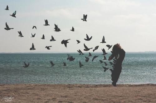 Enamorate De Una Mujer Que Entienda Que El Amor Es Libre Estilo De