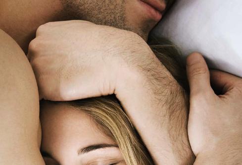 preguntas para tu pareja 12