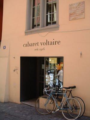cabaretvoltaire-fachada