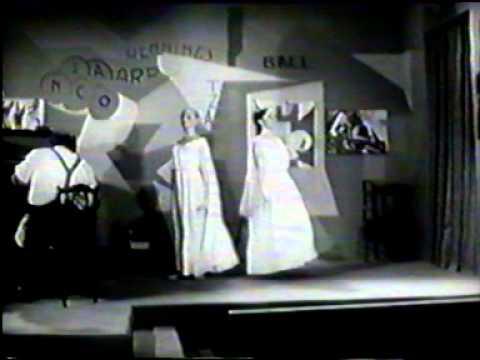 cabaretvoltaire-teatro