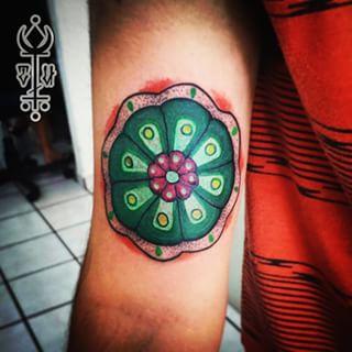 La Espiritualidad Y Sus Simbolismos En Los Tatuajes Diseño Diseño