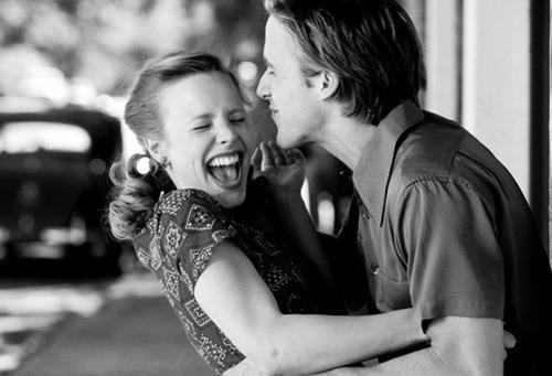 15 Frases De Diario De Una Pasion Para Creer En El Amor Eterno
