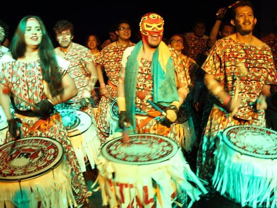 festivallatinoamerica