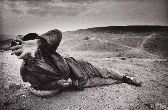 fotografos-mexicanos-