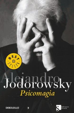 jodorowsky psicomagia