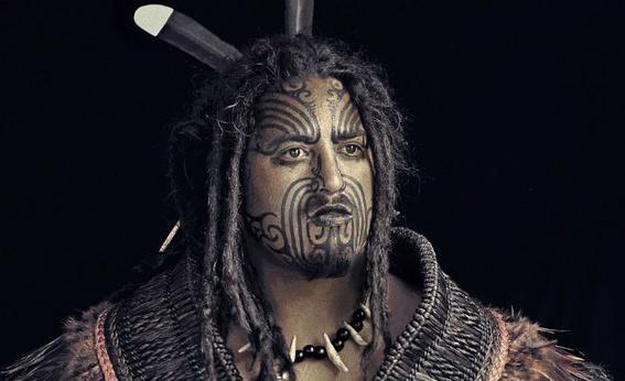 maories_n-XxXx80