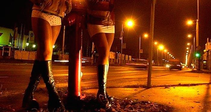declaraciones de prostitutas monjas prostitutas
