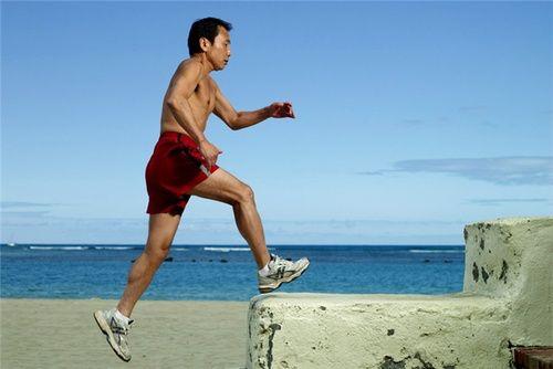 murakami-running