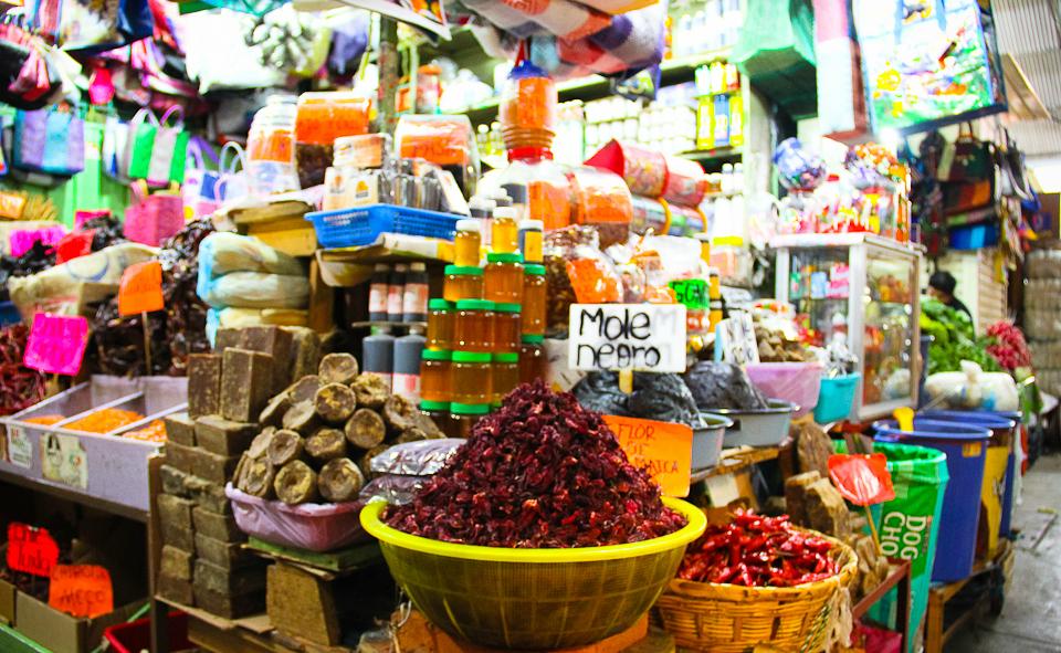 oaxaca_mercados-17