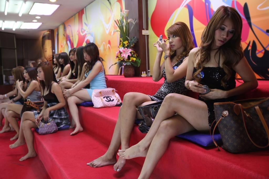 prostitutas de lujo nombre se buscan prostitutas