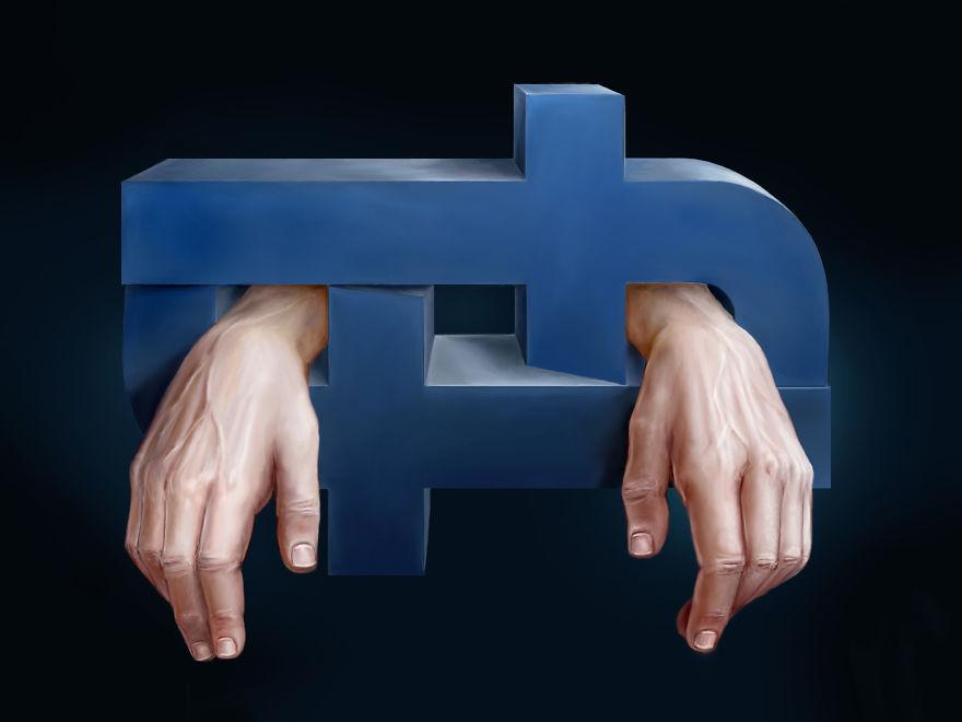 sebastian pytka facebook