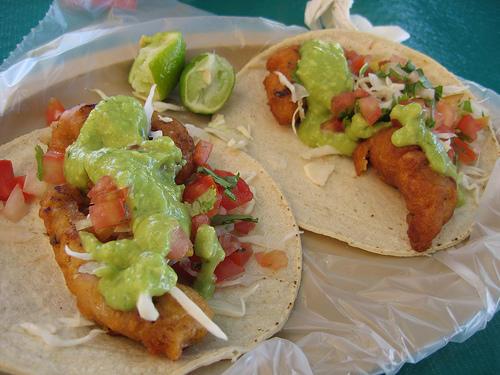 tacos en la ciudad de mexico 9