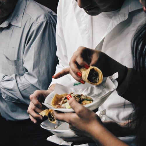 tacos en la ciudad de mexico 3