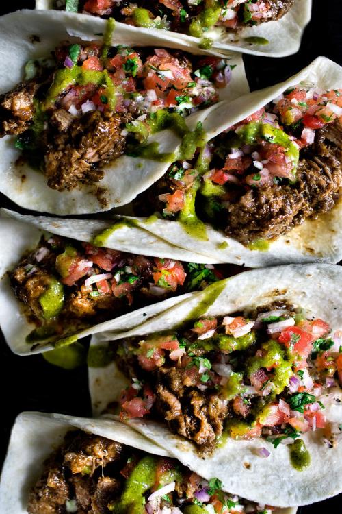 tacos en la ciudad de mexico 6