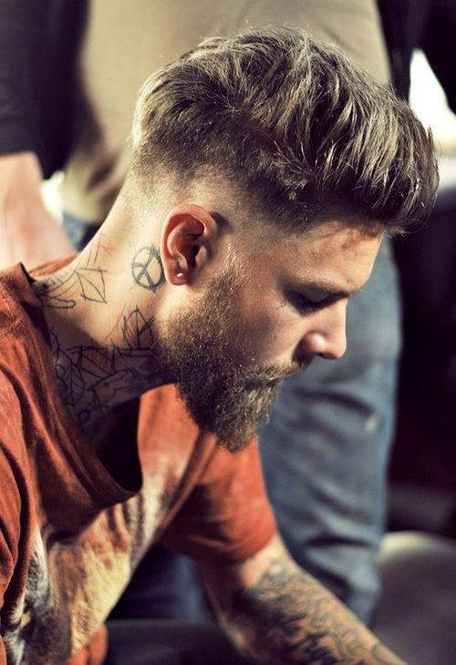 20 Tatuajes Que Todo Hombre Desea Tener Diseno Diseno