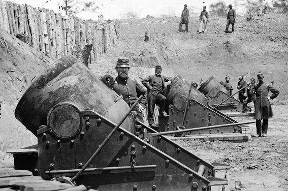 the-civil-war_stereographs