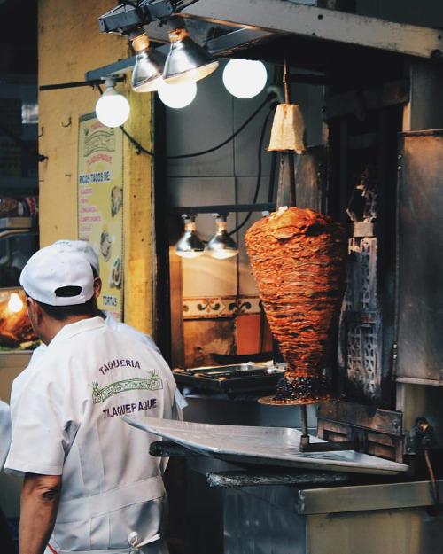 tacos en la ciudad de mexico 8