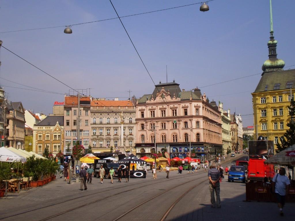03. Brno (006)
