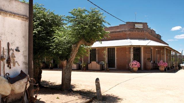 5945-restaurantegarzon_uruguay