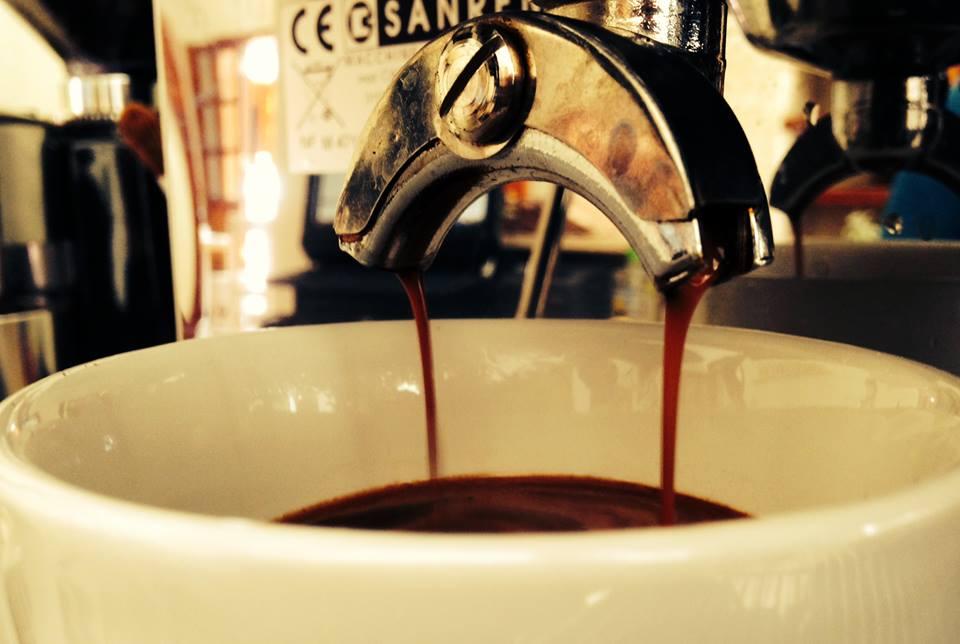 El mejor café de México