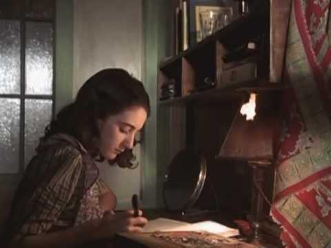 Ana Frankk