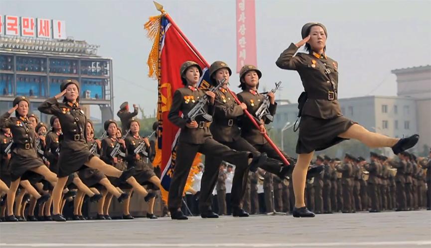 Desfile_Corea_del_Norte