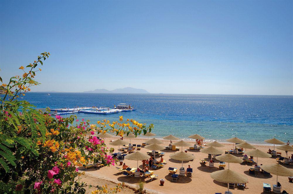 Domina-Coral-Bay-Oasis-photos-Exterior