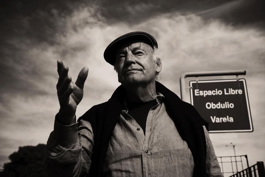 Eduardo Galeano-Galeano