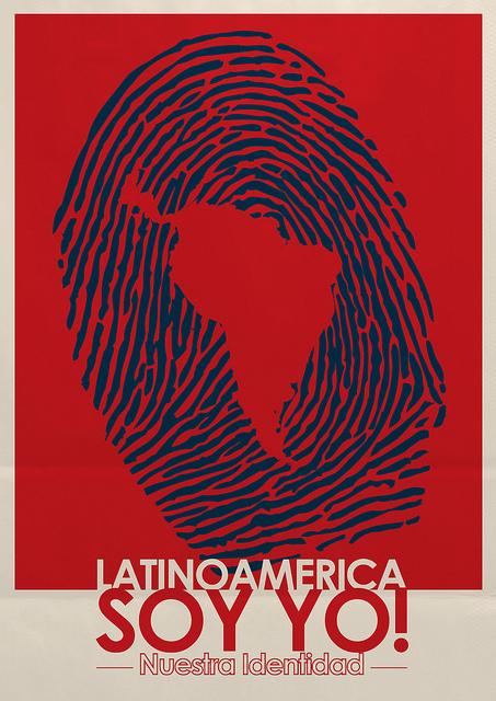 Eduardo Galeano-Soy yo