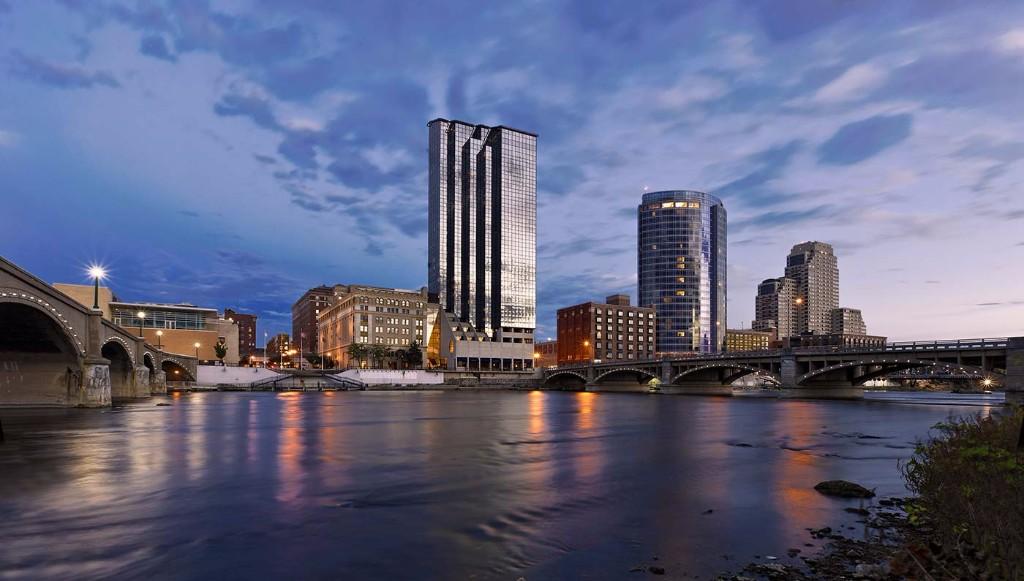 Grand-Rapids-Downtown-Skyline