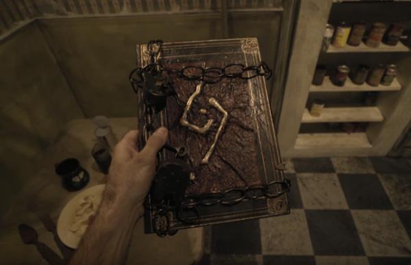 H P Lovecraft Harbinger libro