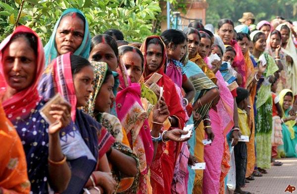 Del Kamasutra a la prohibición del sexo en India