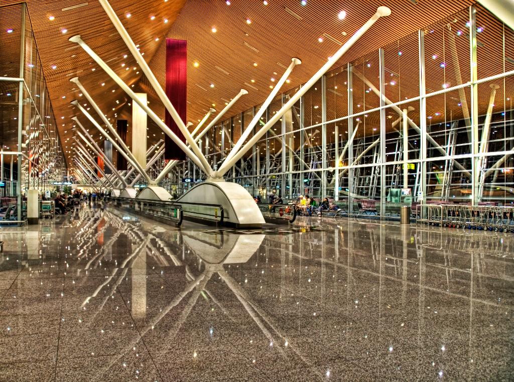 Kuala.Lumpur.International.Airport