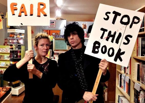 libros de rock 2