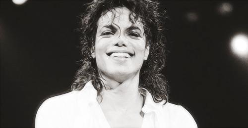 Michael Jackson-1