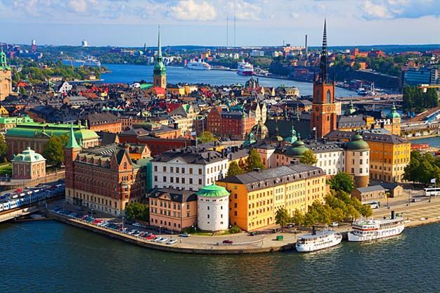 Panorámica-de-la-ciudad-de-Estocolmo (2)
