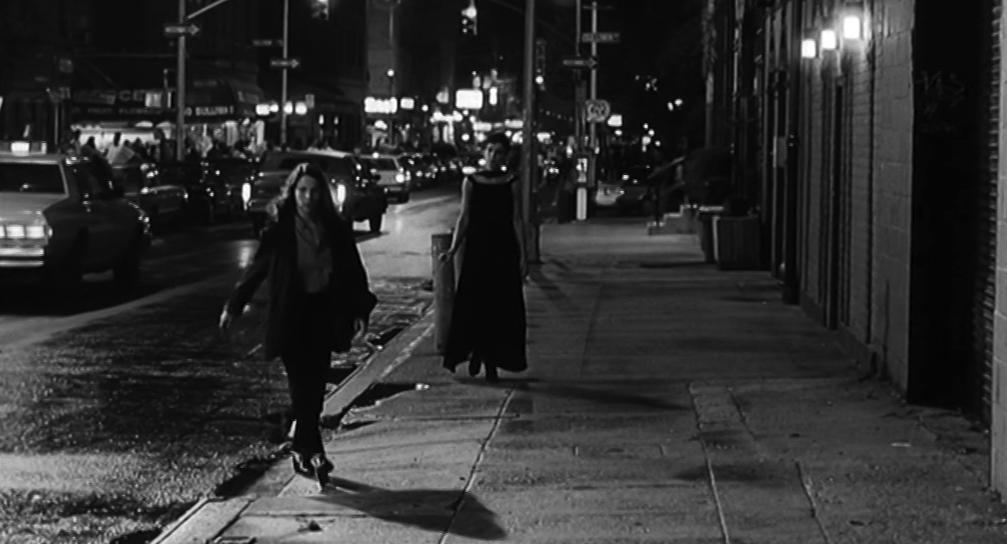 Pelicula de vampiros-TheAdiction